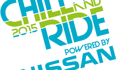 2015_ChillandRide-logo