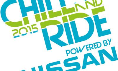 2015_ChillandRide-logo