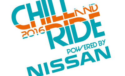 2016_ChillandRide-logo