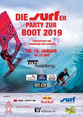 Boot-Surf 2019-1