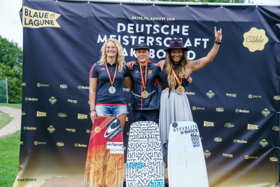 DMW19_podium-open-ladies_foto-eigner
