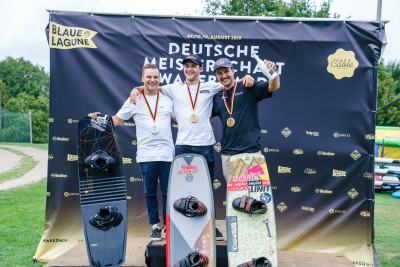 DMW19_podium-open-men_foto-eigner