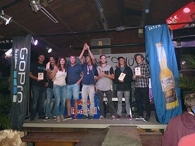 GSI Berg Battle 2015 131