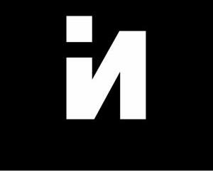 Infinite Logo Hochformat