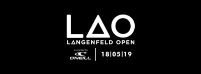 LAO 2019 FB Header