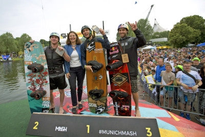 MM17_Wakeboard Rail & Air - Winners