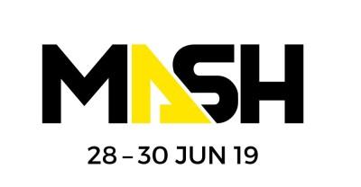 MM19_Logo_MD_4c