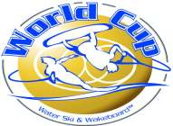 Original logo WorldCup_sm