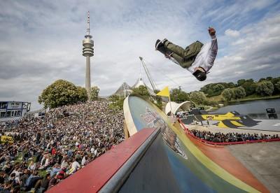 Red Bull Roller Coaster_Jake Ilardi_(c)Flo Hagena for Red Bull Content P...