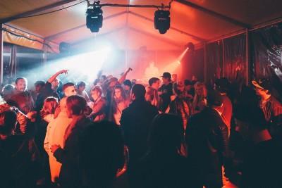 TurnOn_Party
