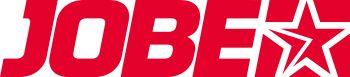 big_logos-1445520082