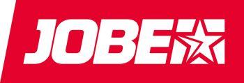 big_logos-1445520414