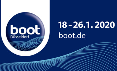 boo1902_Etikett_50_Jahre_Logo_digital_500x262px