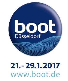 boot 2