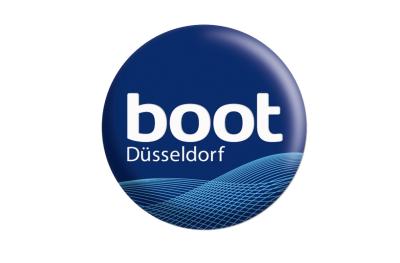 boot_Düsseldorf_Brand