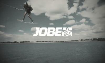 jobe 1