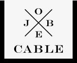 logo-jobecable-top