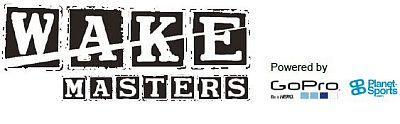 wake masters 3