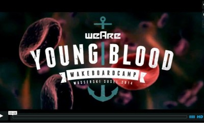 youngbloodcamp